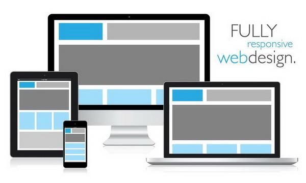 affordable php web design