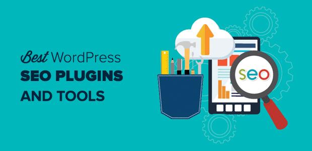 Best SEO Plugin for WordPress 2021